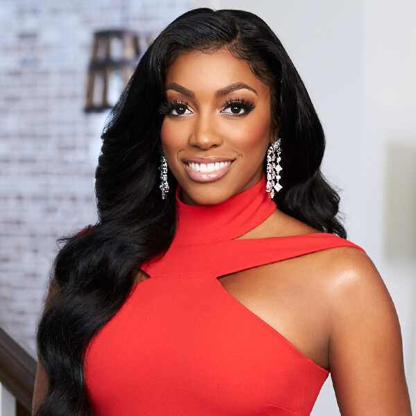 Real Housewives of Atlanta, Porsha Williams